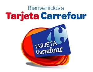 Reclamo a Tarjeta Carrefour