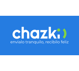 Reclamo a Chazki