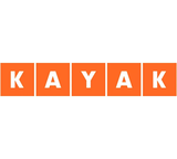 Reclamo a Kayak