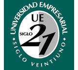 Reclamo a Universidad Siglo 21