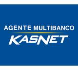 Reclamo a Kasnet
