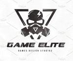 Game Elite