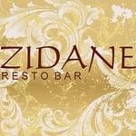 Zidane Resto Bar