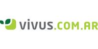 Reclamo a Vivus