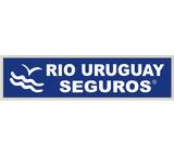 Reclamo a Río Uruguay Seguros