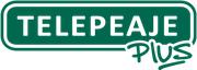 Telepeaje Plus