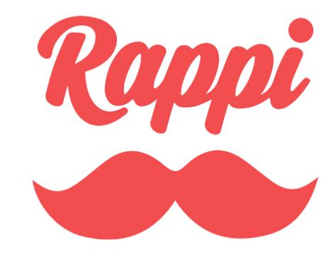 Reclamo a Rappi