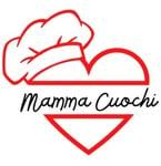 Mamma Cuochi