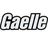 Reclamo a Gaelle