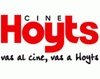 Reclamo a Cines Hoyts