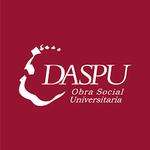 Daspu