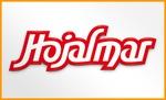 Hojalmar