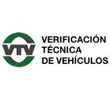 Reclamo a Verificación Técnica Vehicular