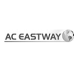 Reclamo a Ac Eastway