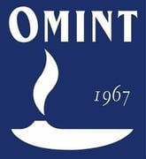 Omint
