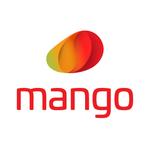 Hola Mango
