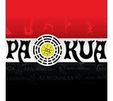 Reclamo a PaKua