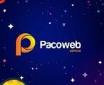 Pacoweb Sas