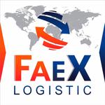 Faex Logistic