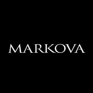Reclamo a Markova