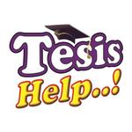 Help Tesis