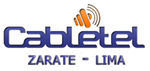 Cabletel