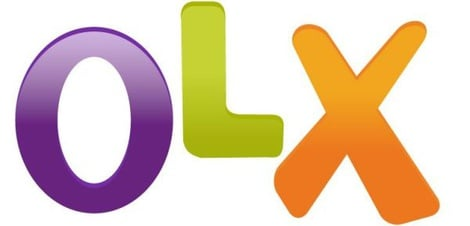 Reclamo a OLX