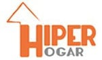 Hiperhogar