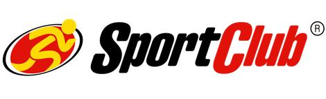Reclamo a SportClub