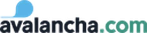 Reclamo a Avalancha.com