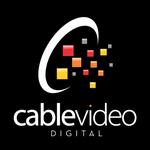 Cablevideo Digital