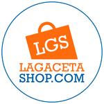La Gaceta Shop