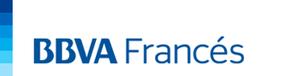 Reclamo a Banco Francés