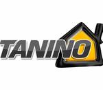 Dante Tanino Hogar