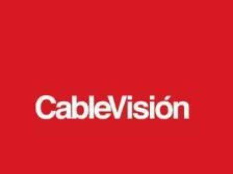Reclamo a Cablevision