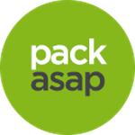 Packasap