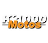 Reclamo a K1000 Motos