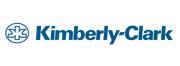 Kimberly-Clark Argentina