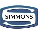 Reclamo a Simmons