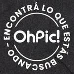 Ohpic