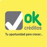 Ok Créditos
