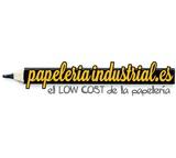 Reclamo a Papeleria Industrial España