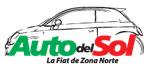 Auto Del Sol