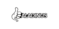 Reclamo a Aladinuus