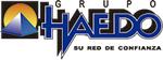 Grupo Haedo