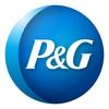 Reclamo a Procter & Gamble