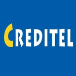 Tarjeta Creditel