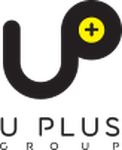 U Plus Group