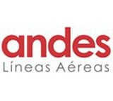 Reclamo a Andes Líneas Aéreas