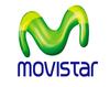 Reclamo a Movistar